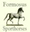 Formosus Sport Horses